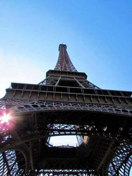 E Tower (2)